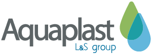 Aquaplast Chile