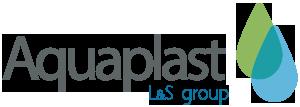 Aquaplast Chile
